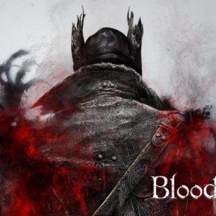 Bloodborne y Ratchet & Clank son los juegos de Plus