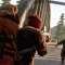 State of Decay 2 gameplay extendido en solitario