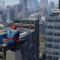 SPIDER-MAN y sus detalles más destacados
