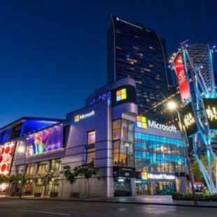 E3 2018 Horarios y fechas en Argentina. #E3 #E32018