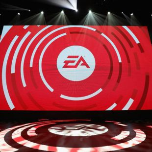 EA PLAY 2018 [CASTELLANO] – CONFERENCIA ELECTRONIC ARTS #E32018