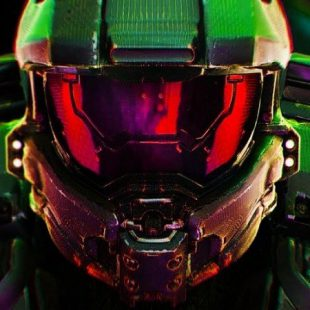 Argentina Game Show 2018 vibró al ritmo de Xbox