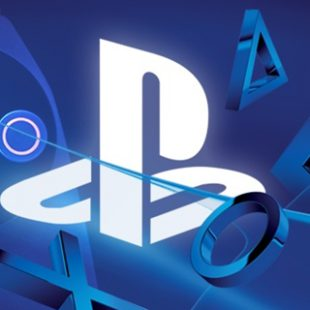 E3 2018 conferencia Sony Playstation