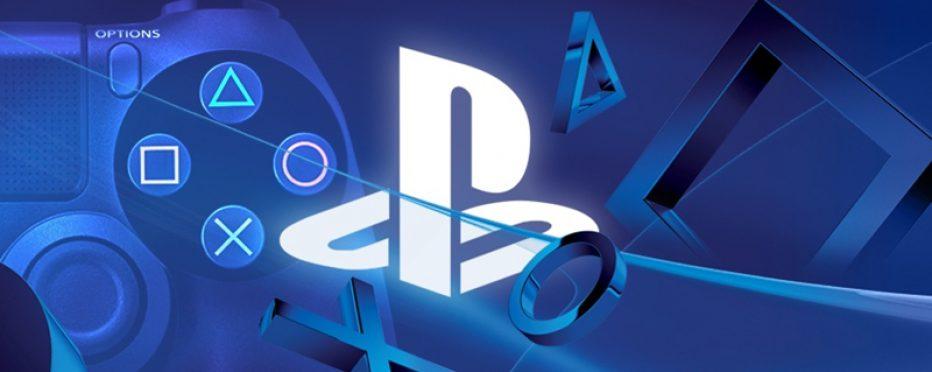 E3 2018 conferencia Sony Playstation