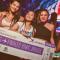 La argentina Camila Blas representará a Sudamérica en la final de la Just Dance World Cup en Brasil