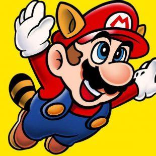 ¡Super Mario Bros. 3 cumple años!