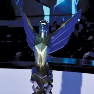 Las novedades presentadas en The Game Awards