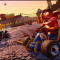 Crash Team Racing está en camino