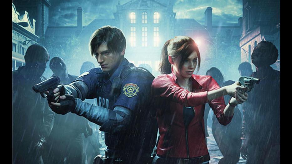 Los lanzamientos de videojuegos para Enero de 2019