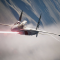 ACE COMBAT 7 SKIES UNKNOWN muestra su potencia en nuevos videos