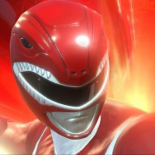 ¡Power Rangers Battle for the Grid se presenta oficialmente!